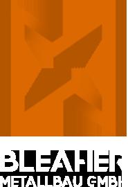 Razvojni partner Nemčija Bleaher