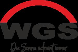 Walter Gammerer razvojni partner