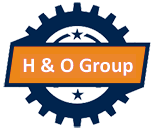 H & O Group montažni partner