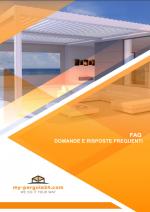 FAQ-domande-e-risposte-frequenti-my-pergola24