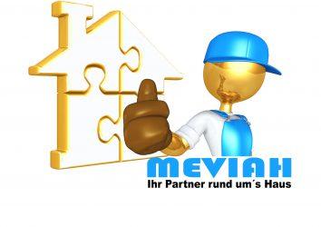 MEVIAH - my-pergola24 München Montagepartner