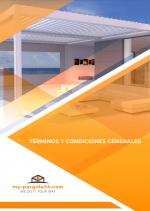 Términos-y-condiciones-generales