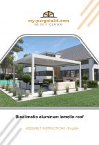 assembly-instructions-louver-roof-my-pergola24