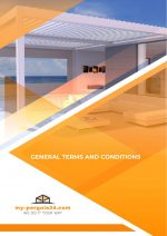 general-terms-and-conditions-pdf-724x1024
